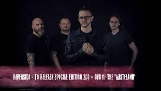 News: Motörhead Suffocation Quensryche Inferno Riverside