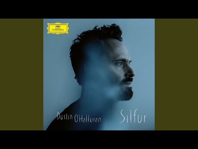 Opus 17 (String Quartet Version)