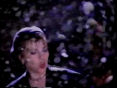 Mae Moore - Coat of Shame (1993)