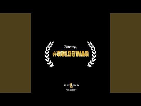 SOLVR SONVTV (TRAP Mix)