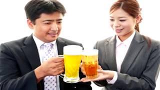 10 ПРИМЕРОВ Японского ЭТИКЕТА, которые В...