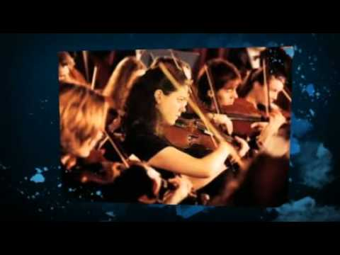 YouTube Symphony Orchestra 2011: Final Call!
