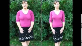 экспресс похудение за 3 дня