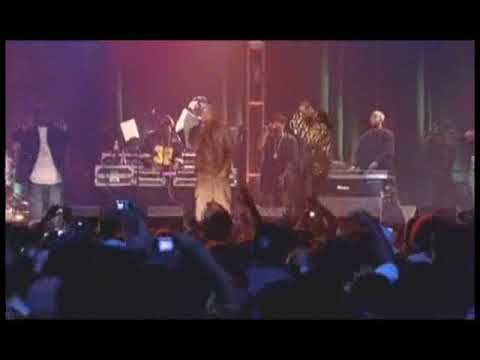 Too Short - Blow The Whistle (Live@Snoop Dogg concert - San Francisco 2006).wmv