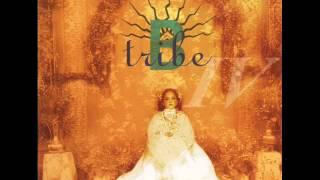 B-Tribe - Intro