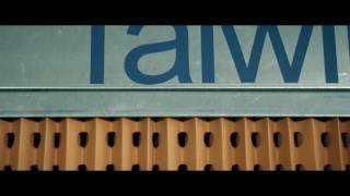 Камера покрасочная Talwind DSB 3.0M: видео