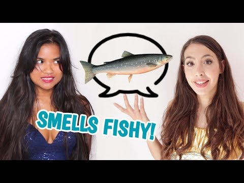 THE FISHING INDUSTRY EXPLAINED IN 5 MINUTES