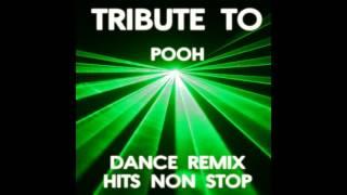 Disco Fever - Dammi solo un minuto - Bonus Track