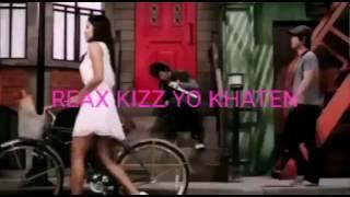 Kau Bru song video