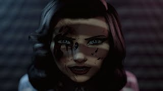 All Bioshock Infinite Easter Eggs & Secrets feat. TheBioshockHub