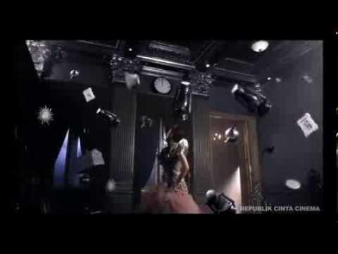 Ratu di Hatiku - T.R.I.A.D - Lagu favourits Sugeng W.H.