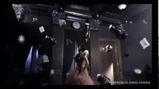 Gambar cover Ratu di Hatiku - T.R.I.A.D - Lagu favourits Sugeng W.H.