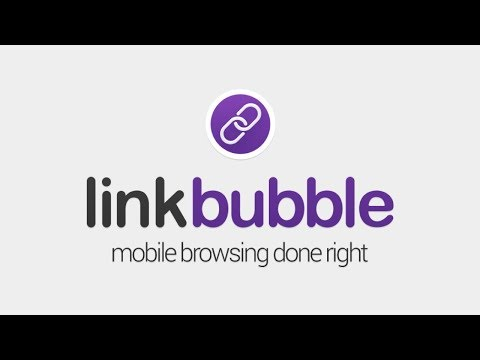 Link Bubble Pro - Android Apps on Google Play