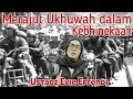 Ustadz Evie Effendi Merajut Ukhuwah Dalam Kebhinekaan