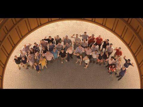 Transas Simulation User Conference 2016