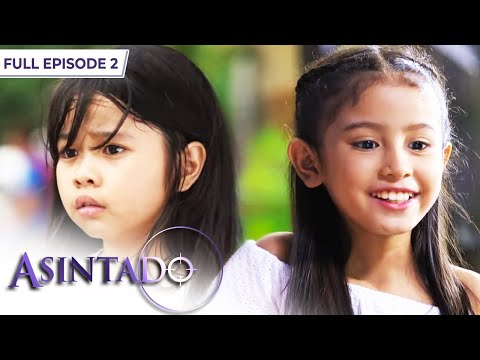 Asintado: Katrina and Juliana lead separate lives with their new families | Full Episode 2