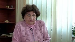 видео У Чернівецькій області триває спалах кору