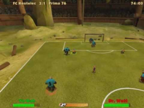 Crazy kickers for android apk download.