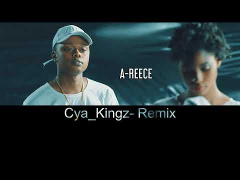 A-Reece Feelings Remix