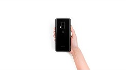 How to Apply a dbrand OnePlus 8 / 8 Pro Skin
