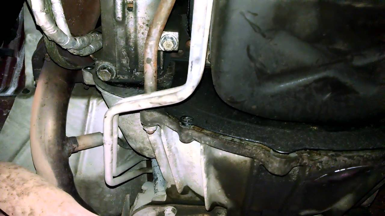 small resolution of bell housing noise chevrolet gmc 1999 yukon in this video