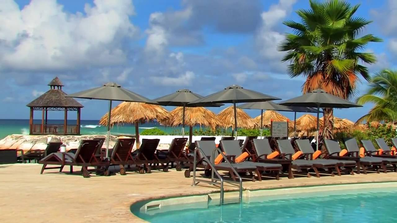 secrets wild orchid jamaica unlimited vacation club. Black Bedroom Furniture Sets. Home Design Ideas