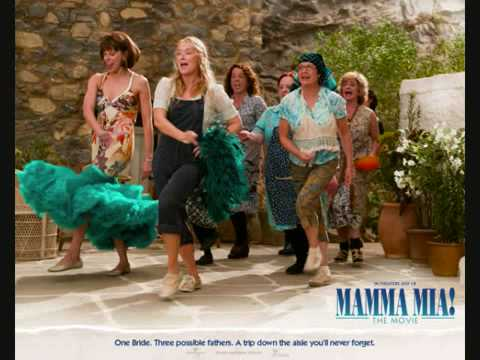 mamma mia the movie soundtrack dancing download hd torrent