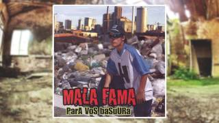 Video Mala Fama - Te Hago Yu... Yu... download MP3, 3GP, MP4, WEBM, AVI, FLV Oktober 2018