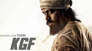 top-2-ringtones-of-blockbuster-movie-kgf-rocky-kgf-ringtone-yash-ringtones-kgf-ringtone