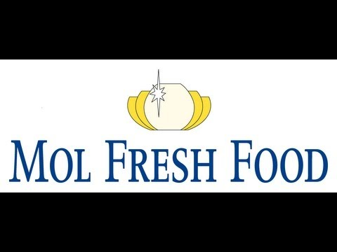 Mol Fresh Food - Putten