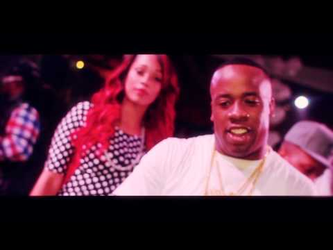 Yo Gotti - I Don't Like Freestyle
