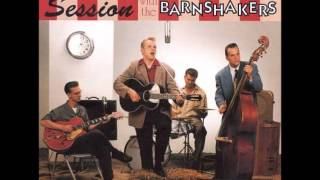 Barnshakers   Five Minutes To Live