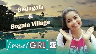 Travel Girl | Episode 45 | Dedugala & Bogala Village - (2020-08-30) | ITN Thumbnail