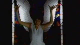 田村直美 - 地上に舞い降りた天使達