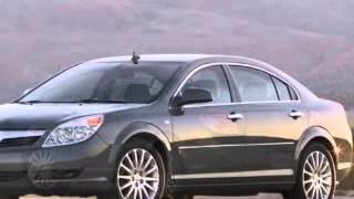 2009 Saturn Aura XE Sedan - Las Vegas, NV