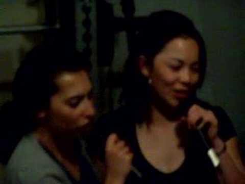 boulder karaoke