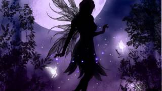 Alicja Majewska - Księżycowe dziewczyny