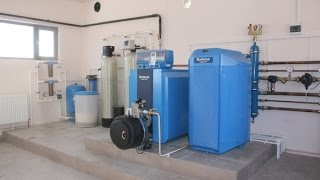 Приточно вытяжная вентиляция в чистых помещениях(, 2016-02-15T06:54:49.000Z)