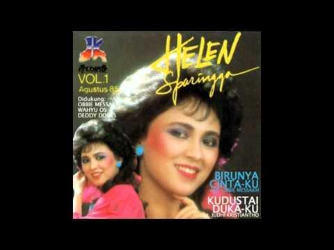 Helen Sparingga & Obbie Messakh - Birunya Cintaku