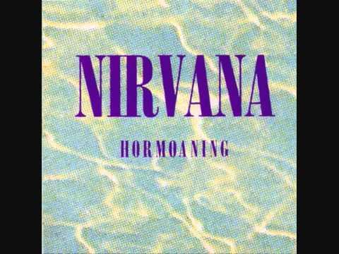 Nirvana - D7 [Lyrics]