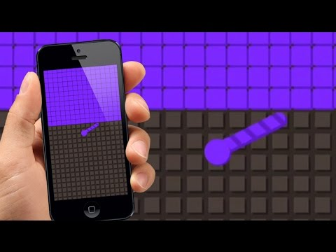 SPLIX.IO APP ON iOS? WHAT THE @#$%...