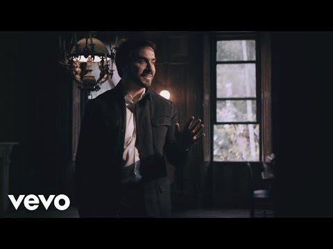 Padre Fábio de Melo - Perfeita Contradição (Videoclipe) ft. Fagner