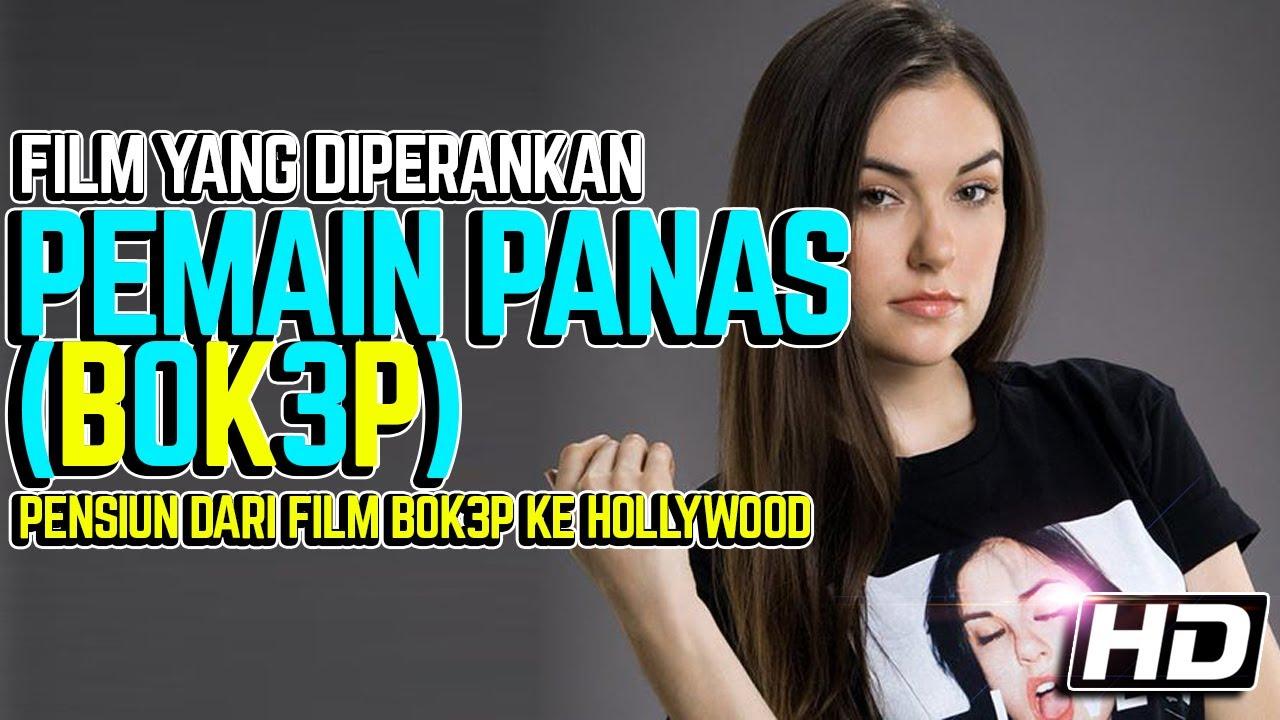 Download 8 Film Keren Yang Ternyata Dibintangi Oleh Mantan Bintang Panas