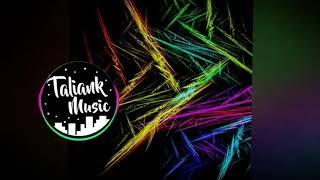 DJ febry hands, bass Melody , taliank music club. 2k18   mantap