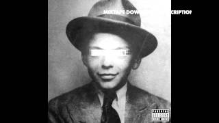 Logic - Inception + Young Sinatra:Undeniable Mixtape download!!