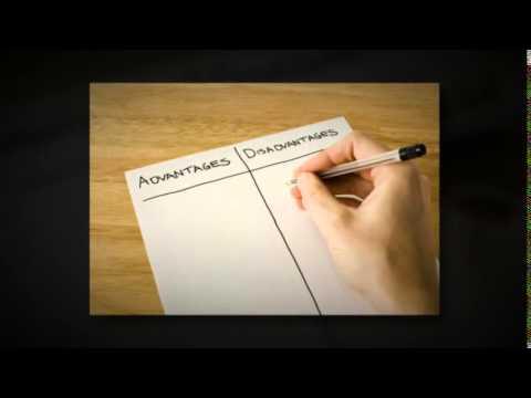 Advantages Of Liquidation
