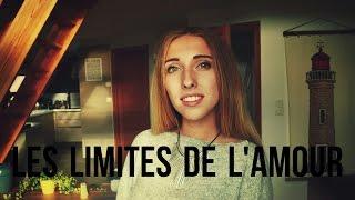 LES LIMITES DE L