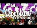 Video de Ocotlán de Morelos