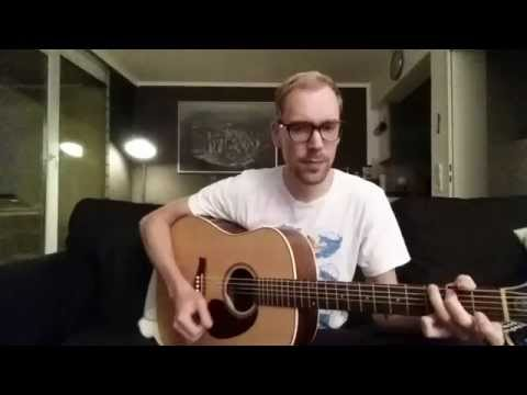 The Pants Guitar Chords Brad Paisley Khmer Chords