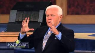 Jesse Duplantis- story about police dog baptized in the name of Father, Son and Holy Ghost